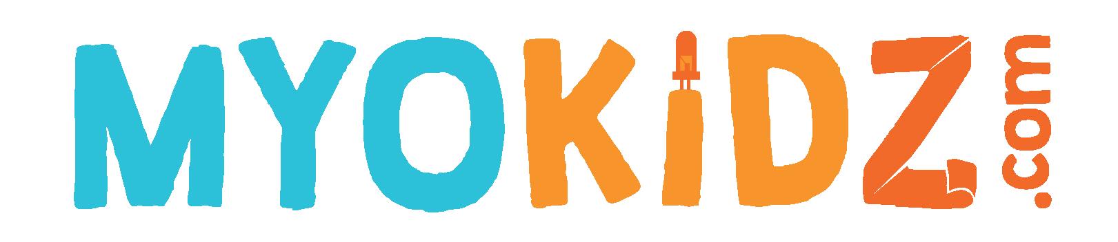 MYOKidz